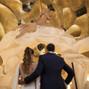 La boda de Eloisa P. y Pabellón de las Artes 18
