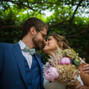 La boda de Steph y Sara Costa 2