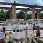 La boda de Claudia Sanchez y Creative & Love 16