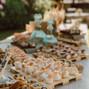 La boda de María y Catering Nature 19