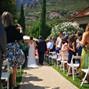 La boda de Laia Carabellido Armengol y Vila Vallbona 10