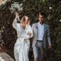 La boda de Monica Lloret y Mar de Pecas 6
