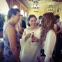 La boda de Susana Vela Flores y Finca El Caballo 20