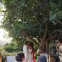 La boda de Mònica y Masía El Folló 15