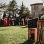 La boda de Ana Belén Carmona y Los Torreones 12