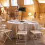 La boda de Eloisa P. y Pabellón de las Artes 14