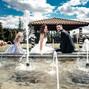 La boda de María Nicolás García y La Maleta Blanca 11