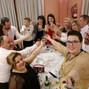 La boda de Cany Sv y Restaurante Casamar 7