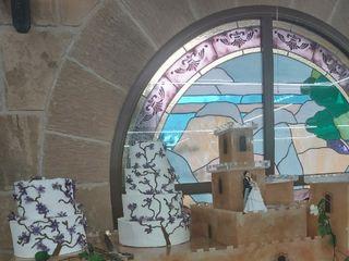 Castillo Bonavía 2
