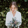 La boda de Monica Lloret y Mar de Pecas 8