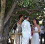 La boda de Mònica y Masía El Folló 17