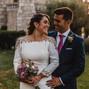 La boda de Ana Belén Carmona y Los Torreones 14