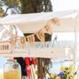 La boda de Sergi C. S. y Catering Sensacions 8