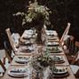 La boda de Monica Lloret y Mar de Pecas 10