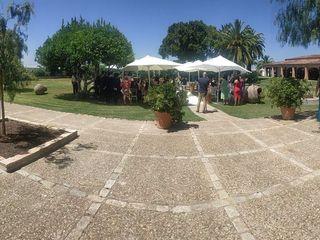 Hacienda Atalaya Alta 1
