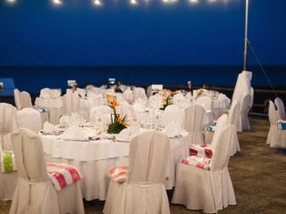 Clodette Wedding Planners 2