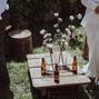 La boda de Monica Lloret y Mar de Pecas 13