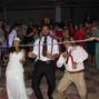 La boda de Mayte Paz Alarcon y Sonido de Fiesta 2