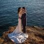 La boda de Guadalupe Jiménez Gutiérrez y TN Fotografía 11
