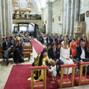 La boda de María Moreno y Lucía Laínz 38