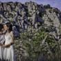 La boda de Norma R. y Roberto Manrique Fotógrafo 44