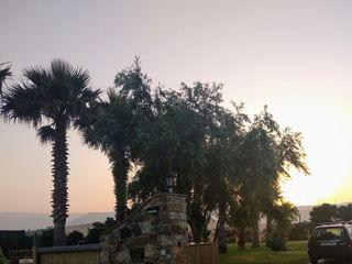 El Rancho 1