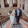 La boda de Monica Lloret y Mar de Pecas 15