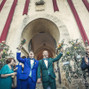 La boda de Recesvinto P. y Alberto Otero Fotógrafo 11