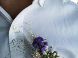 Flors Mas Lluhi 1
