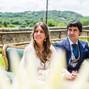 La boda de Vanessa C. y Beatriz Gonzalez Make Up Artist 25