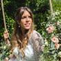 La boda de Vanessa C. y Beatriz Gonzalez Make Up Artist 26