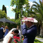 La boda de Fran y Cigarral del Ángel 19