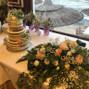 La boda de Paula y Deleites 9