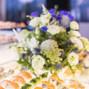 La boda de Sergi C. S. y Catering Sensacions 22