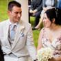 La boda de Irene y Miradas fotografía 7