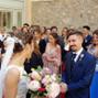 La boda de Núria Llúcia Santaulària Garcia y El Tocador Portátil 9