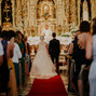 La boda de Madalin Costin Pletea y Andrei Oroian 8