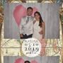 La boda de Marina Claverías Fernández y Fotomarbis Maton 7