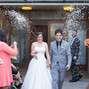 La boda de Andrea Semeraro Guillén y Mundodevelo 10