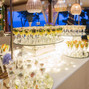 La boda de Sergi C. S. y Catering Sensacions 23