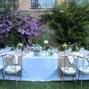 La boda de Leti y El Rincón del Talabarto 15