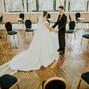 La boda de Madalin Costin Pletea y Andrei Oroian 10