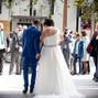 La boda de Cristina Gomez Urbina y Fototendencias 35