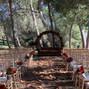 Masía Niñerola - Catering y Eventos Noray 21