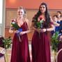 La boda de Núria Llúcia Santaulària Garcia y El Tocador Portátil 12