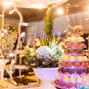 La boda de Sergi C. S. y Catering Sensacions 26
