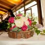 La boda de Gilda Natalia Ordóñez Romero y Salones Maruja 9