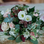 La boda de Kate O'sullivan y Lady Green 6