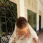 La boda de Daria Kuplicka y Con Otro Aire - Servicio a domicilio 6