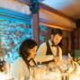 La boda de Sergi C. S. y Catering Sensacions 27